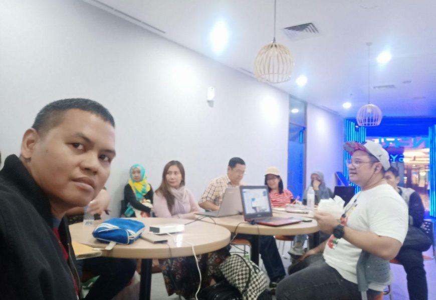 Belajar Online Internet Marketing Mudah Untuk Pemula di Cibuluh Bogor